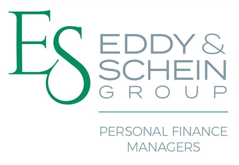 Eddy & Schein Group