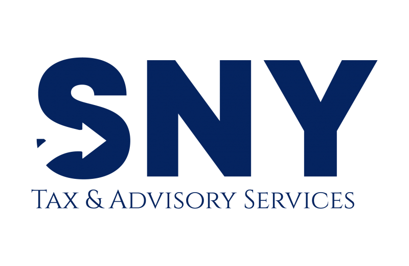 SNY Tax & Advisory Services