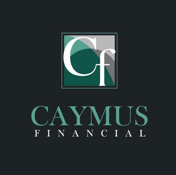 Caymus Financial Services